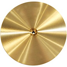 Zildjian Standard High Octave Single Note Crotale