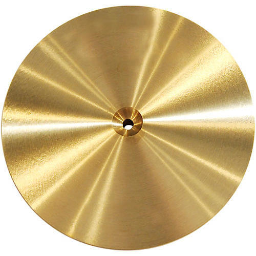 Zildjian Standard High Octave Single Note Crotale-thumbnail
