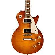 Standard Historic 1959 Les Paul Reissue Gloss Electric Guitar