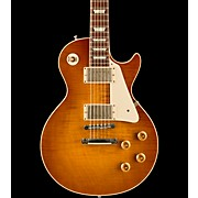 Standard Historic 1959 Les Paul Reissue VOS Electric Guitar