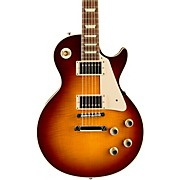 Gibson Custom Standard Historic 1960 Les Paul Reissue Made To Measure Electric Guitar