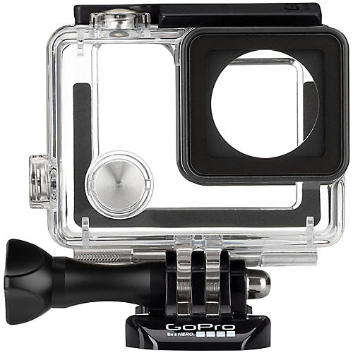 GoPro Standard Housing-thumbnail