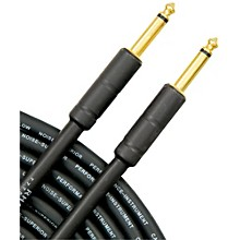 Musician's Gear Standard Instrument Cable