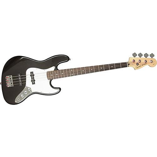 Squier Standard Jazz Bass-thumbnail