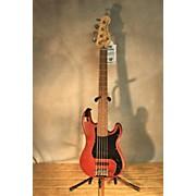 Squier Standard Jazz Bass Electric Bass Guitar