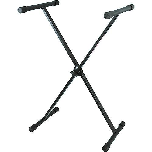 Musician's Friend Standard Keyboard Stand