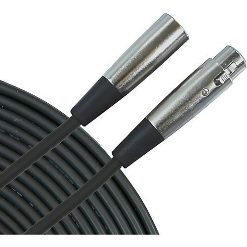 Rapco Horizon Standard Lo-Z Microphone Cable  30 ft.