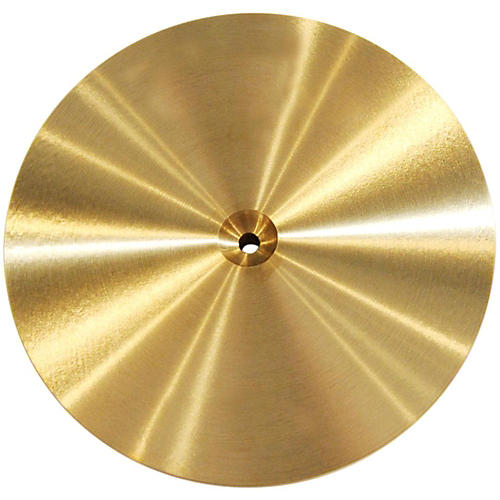 Zildjian Standard Low Octave Single Note Crotale-thumbnail