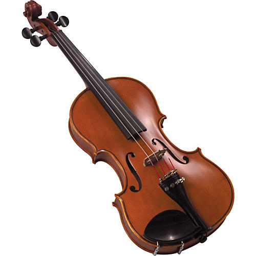 Yamaha Standard Model AV7 violin-thumbnail