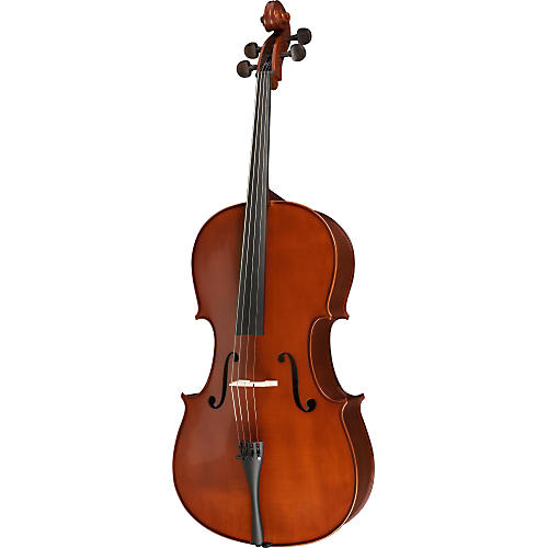 Yamaha Standard Model AVC5 cello outfit-thumbnail