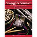 KJOS Standard Of Excellence Book 1 French Horn thumbnail