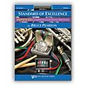 KJOS Standard Of Excellence Book 2 Enhanced Clarinet  Thumbnail