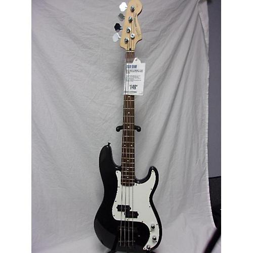 Squier Standard PJ Bass Electric Bass Guitar