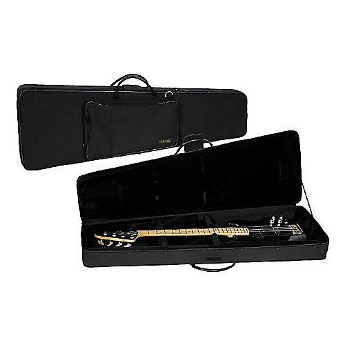 Protec Standard PRO PAC Bass Guitar Case-thumbnail