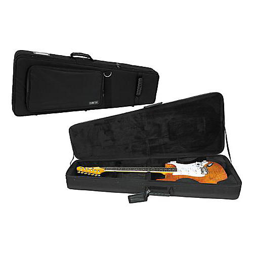 Protec Standard PRO PAC Electric Guitar Case