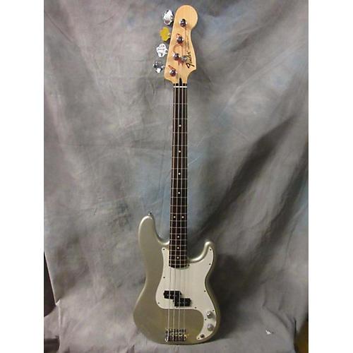 Fender Standard Pbass Electric Bass Guitar