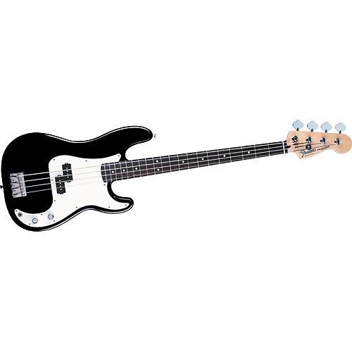 Fender Standard Precision Bass-thumbnail