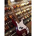 Fender Standard Precision Bass Electric Bass Guitar thumbnail