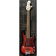 Squier Standard Precision Bass Electric Bass Guitar