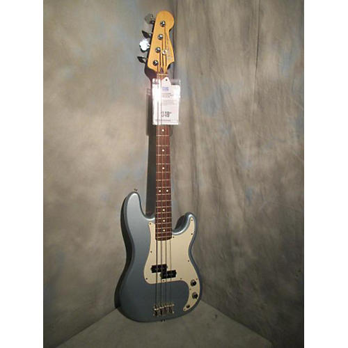 Fender Standard Precision Bass Electric Bass Guitar