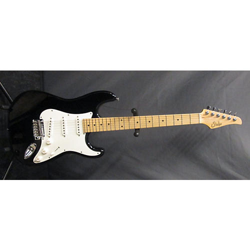 Suhr Standard Pro C2 Solid Body Electric Guitar