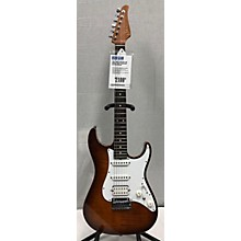 Suhr Standard Pro Solid Body Electric Guitar