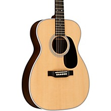 Martin Standard Series 00-28 Grand Concert Acoustic Guitar
