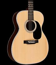 Martin Standard Series 000-28 Acoustic Guitar