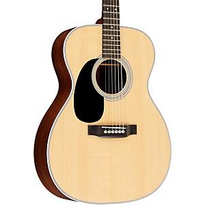 Martin Standard Series 000-28L Auditorium Left Handed Acoustic Guitar