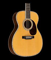 Standard Series 000-42 Acoustic Guitar