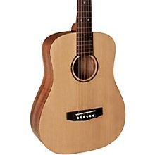 Cort Standard Series ADMINI 3/4 Size Acoustic Dreadnought Guitar