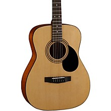 Cort Standard Series AF510 Folk Acoustic Guitar