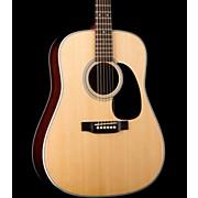 Martin Standard Series D-28 Dreadnought Acoustic Guitar