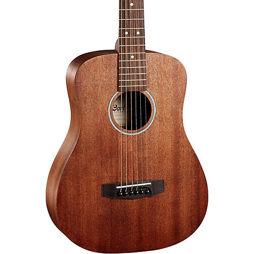 Cort Standard Series Mahogany 3/4 Size Dreadnought Acoustic Guitar