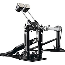 Natal Drums Standard Series Smooth Cam Double Bass Drum Pedal