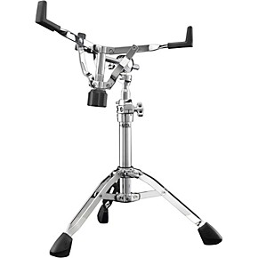 natal drums standard series snare drum stand chrome guitar center. Black Bedroom Furniture Sets. Home Design Ideas