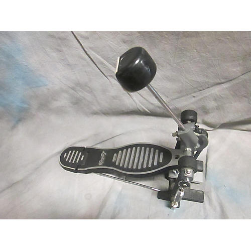 Ludwig Standard Single Bass Drum Pedal-thumbnail