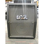 Engl Standard Slanted E212S 2x12 60W Guitar Cabinet