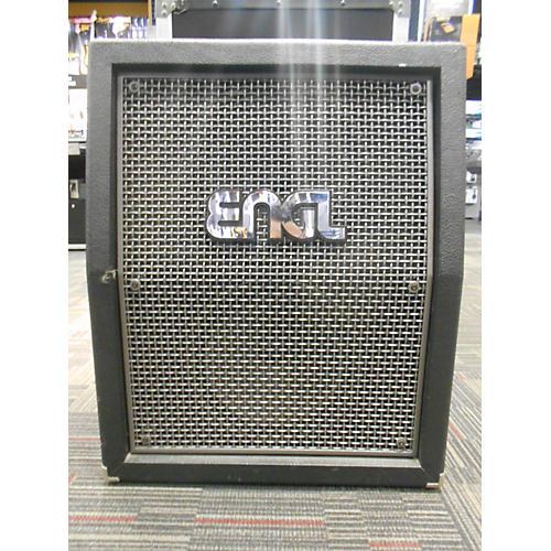 Engl Standard Slanted E212S 2x12 60W Guitar Cabinet-thumbnail