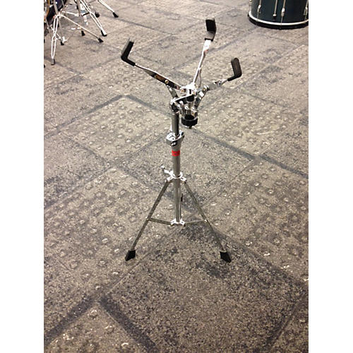 Ludwig Standard Snare Stand-thumbnail
