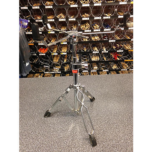 In Store Used Standard Snare Stand