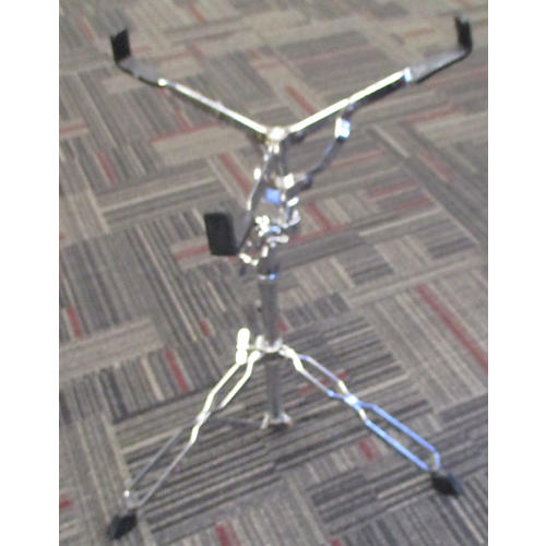 Sound Percussion Labs Standard Snare Stand-thumbnail