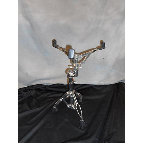 Tama Standard Snare Stand-thumbnail