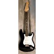Spectrum Standard Solid Body Electric Guitar