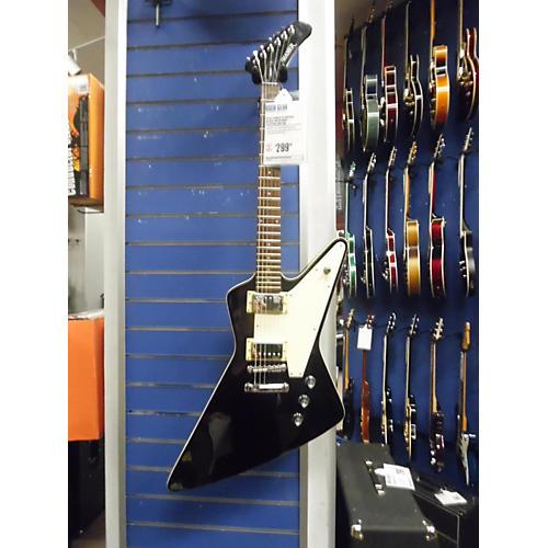 Hamer Standard Solid Body Electric Guitar