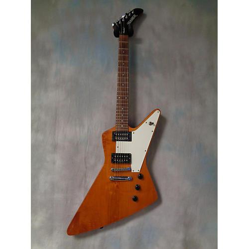 Hamer Standard Solid Body Electric Guitar-thumbnail