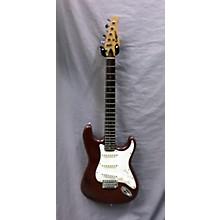 Lotus Standard Solid Body Electric Guitar