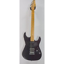 Suhr Standard Solid Body Electric Guitar