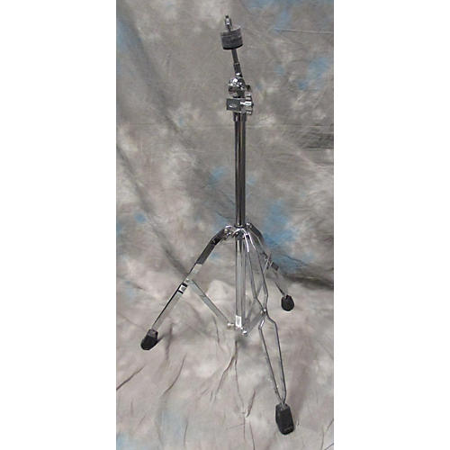 PDP by DW Standard Straight Cymbal Stand-thumbnail