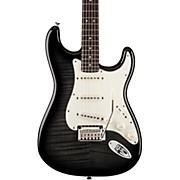 Squier Standard Stratocaster FMT